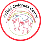 Anfield Children's Centre
